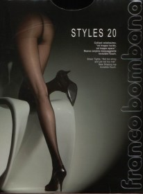 fbstyle20